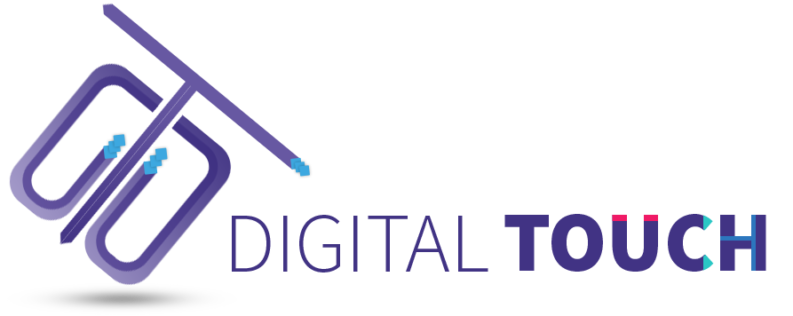 Digital Touch Service